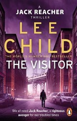 Visitor | Lee Child |