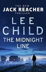Midnight line | Lee Child |