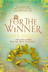 For the Winner | Emily Hauser |