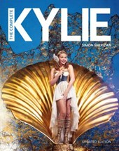 The Complete Kylie | Simon Sheridan |