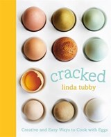 Cracked | Linda Tubby |