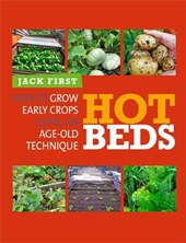 Hot Beds | Jack First |