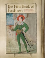 The First Book of Fashion |  |