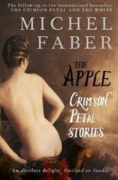 The Apple | Michel Faber |