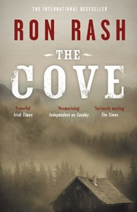 Cove | Ron Rash |