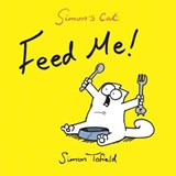 Feed Me! | Simon Tofield |