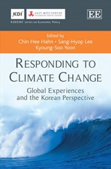 Responding to Climate Change |  |