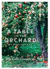 A Table in the Orchard