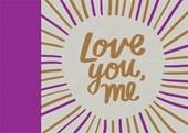 Love You, Me
