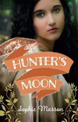 Hunter's Moon | Sophie Masson |