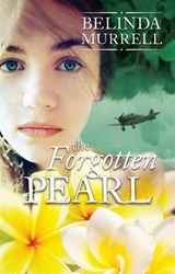 The Forgotten Pearl | Belinda Murrell |