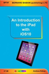 Introduction to the iPad with iOS10 | Andrew Edney |