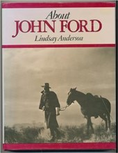 About John Ford (CL)