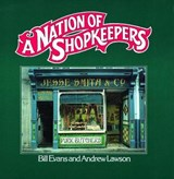A Nation of Shopkeepers | Bill Evans |