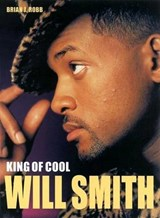 Will Smith | Brian J. Robb |
