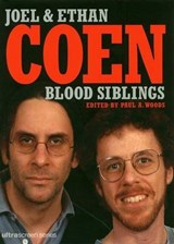 Blood Siblings | auteur onbekend |