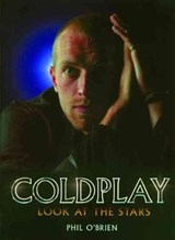 Coldplay | Phil O'brien |