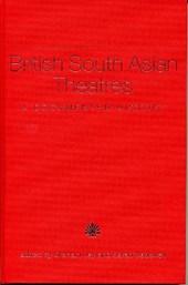 British South Asian Theatres