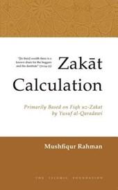 Zakat Calculation