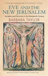 Eve and the New Jerusalem | Barbara Taylor |
