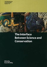The Interface Between Science and Conservation | Susan Bradley |