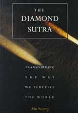 The Diamond Sutra | Mu, Soeng ; Soeng, Mu |