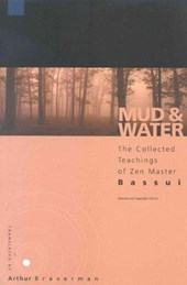Mud and Water | Bassui Tokusho |