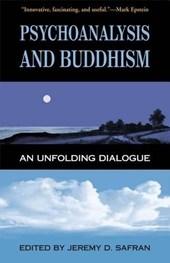 Psychoanalysis & Buddhism