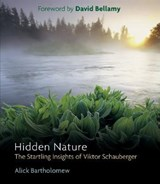 Hidden Nature | Alick Bartholomew |