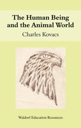 The Human Being and the Animal World | Charles Kovacs |