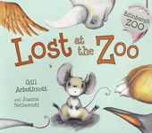 Lost at the Zoo |  |