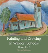 Painting and Drawing in Waldorf Schools