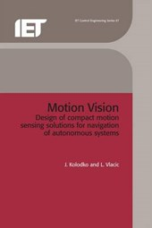 Motion Vision