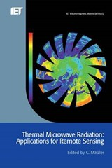 Thermal Microwave Radiation |  |