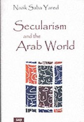 Secularism and the Arab World