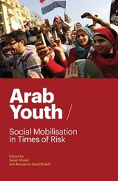 Arab Youth |  |