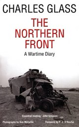 The Northern Front | Charles Glass |
