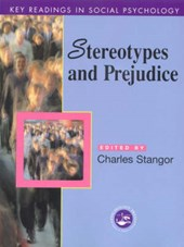 Stereotypes and Prejudice | Charles Stangor |