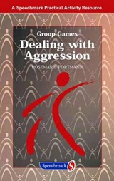 Dealing With Aggression | Verlag, Don Bosco Medien ; Portmann, Rosemarie |