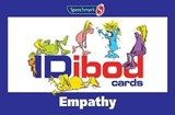 Empathy Idibods Cards | Penny Moon |