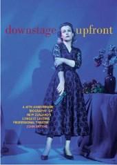 Downstage Upfront