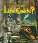 What Is a Life Cycle? | Kalman, Bobbie ; Langille, Jacqueline |