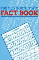 The Old North State Fact Book |  |