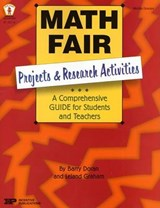 Math Fair | Barry Doran |
