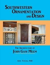 Southwestern Ornamentation & Design