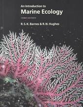 An Introduction to Marine Ecology