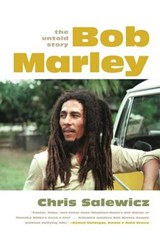 Bob Marley | Chris Salewicz |