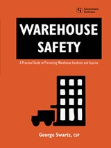 Warehouse Safety | George Swartz |