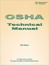 OSHA Technical Manual | Occupational Safety & . Health Administra |