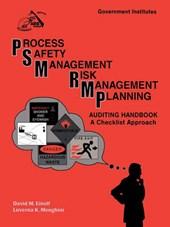 Psm/Rmp Auditing Handbook